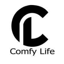 Logo yuzy