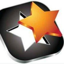 CELLSTAR Logo