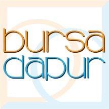 Logo Bursa Dapur