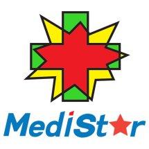Logo MediStar