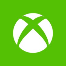 Jual Game Xbox Logo