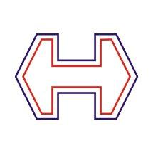Logo Herry Autocool Bandung