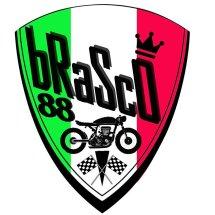 Logo Brasco 88