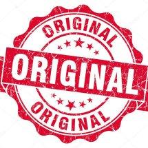 Logo ORIGINAL STORE888