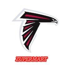 Zupermart Logo