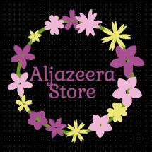 Logo ALJAZEERASTORE