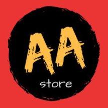 AkuAda Store Logo