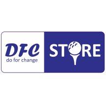 Logo DFC_St@re