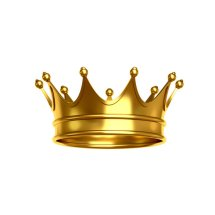 Logo Raja Grosir Nusantara
