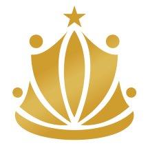Logo Mahkota Indo Trading