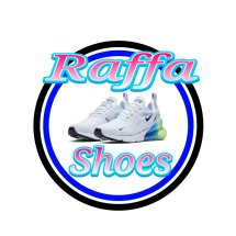 raffa-shoes Logo