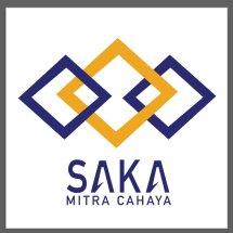 Smitra Cahaya Logo