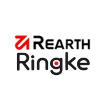Official Ringke Partner Logo