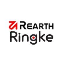 Logo Official Ringke Partner