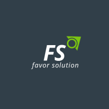logo_favorsolution
