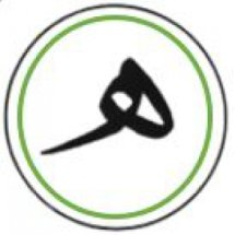 Hamizan-Teknik Logo
