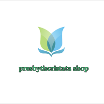Logo presbytiscristata shop