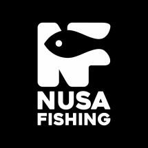 Logo Nusantara Art Indonesia