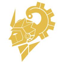 Logo Yenny Subroto