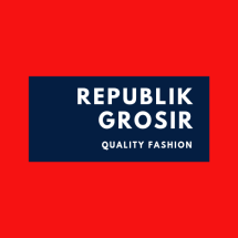 Logo Republik Grosir