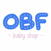 Omah baby FIN Logo