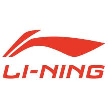 Logo Li-Ning Official Store