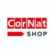 CorNat Shop Logo