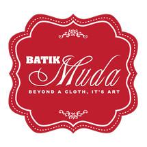 BatikMuda Logo