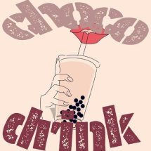 Logo chco drink