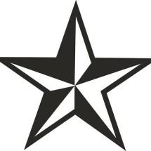 Logo Bintang Tyre