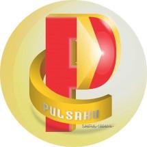Logo PULSAKU ACH