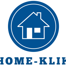 logo_olinappliance