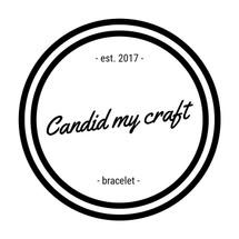 Logo CANDIDMY