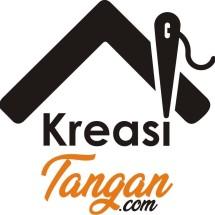 kreasitanganshop Logo