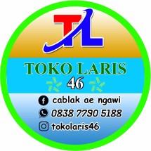 Logo juragan cesing
