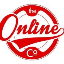 illiyinpermatasari store Logo