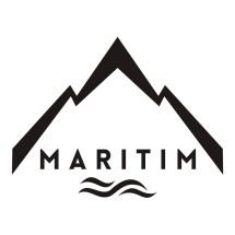 Maritim Bag Official Logo