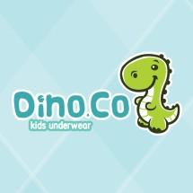 Logo dino.Co Online