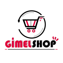 Logo Gimel shop
