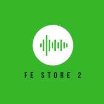 Logo FE STORE02