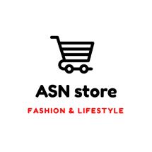 Logo ASNstore.id