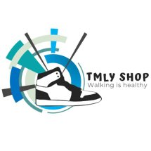 Logo tamlyshop