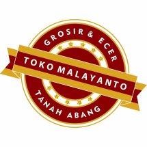 TOKOmalayanto Logo