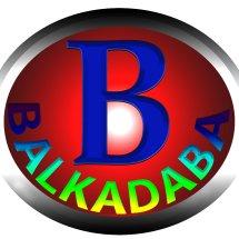 BALKADABA Logo