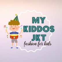 Logo mykiddos.jakarta