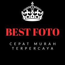 Logo best foto