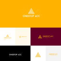 Onestop Acc Logo