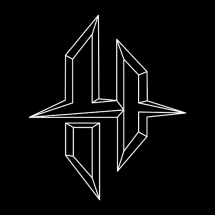 HimTech Logo