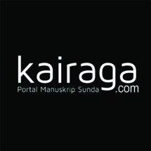 Kairaga Shop Logo