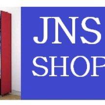 Logo JNSSHOP
